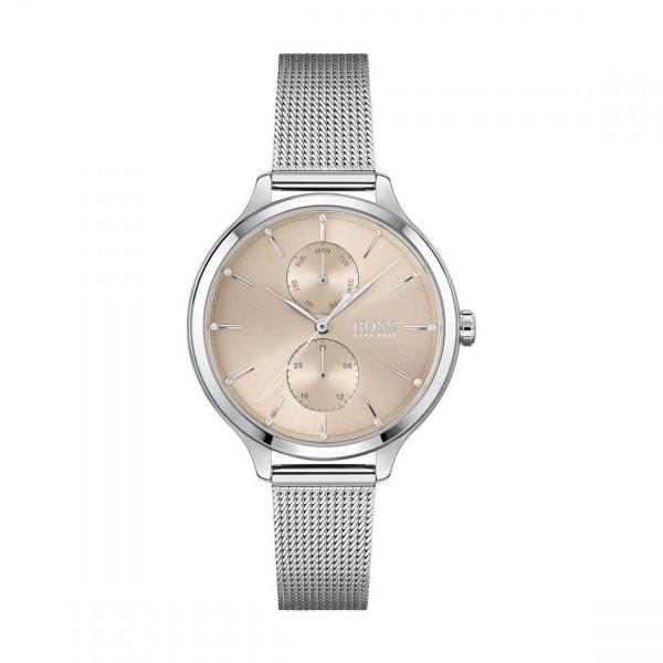 Часовник Hugo Boss 1502535