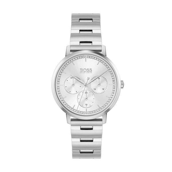 Часовник Hugo Boss 1502570