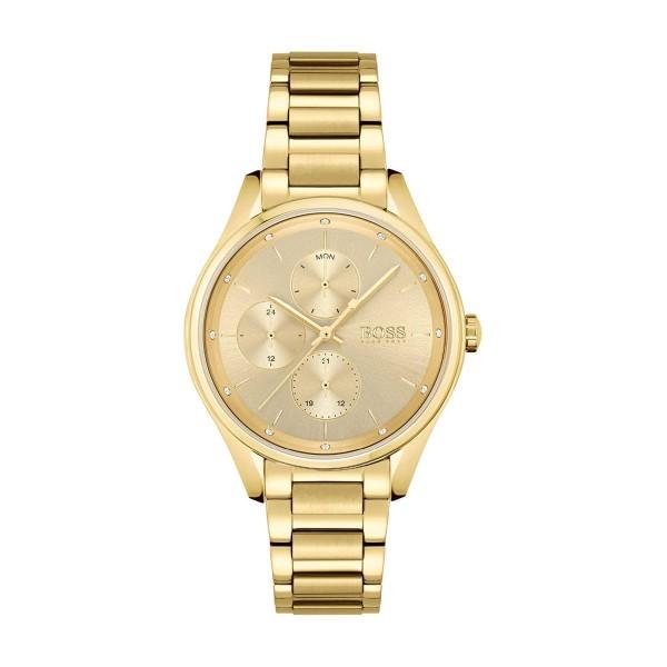 Часовник Hugo Boss 1502584