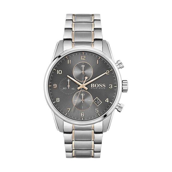 Часовник Hugo Boss 1513789