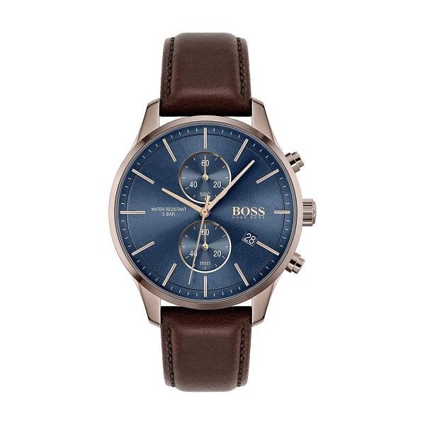 Часовник Hugo Boss 1513804