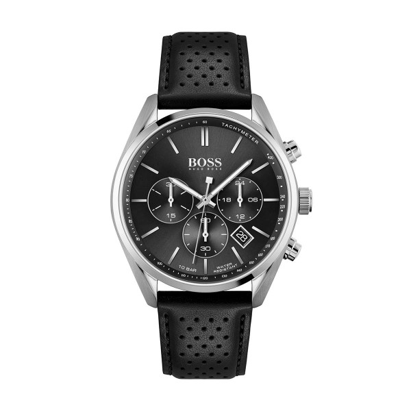 Часовник Hugo Boss 1513816