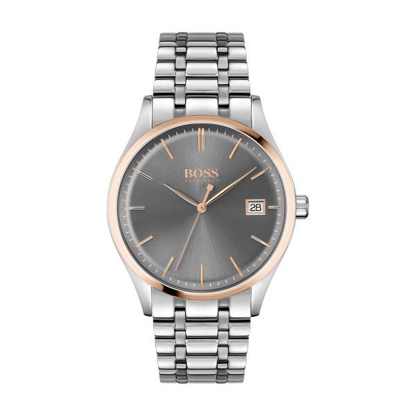 Часовник Hugo Boss 1513834