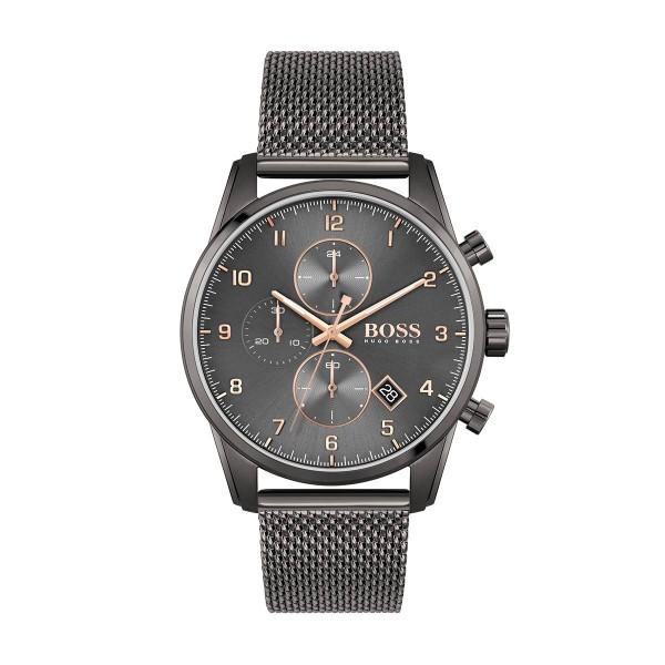 Часовник Hugo Boss 1513837