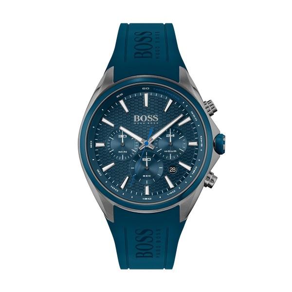 Часовник Hugo Boss 1513856