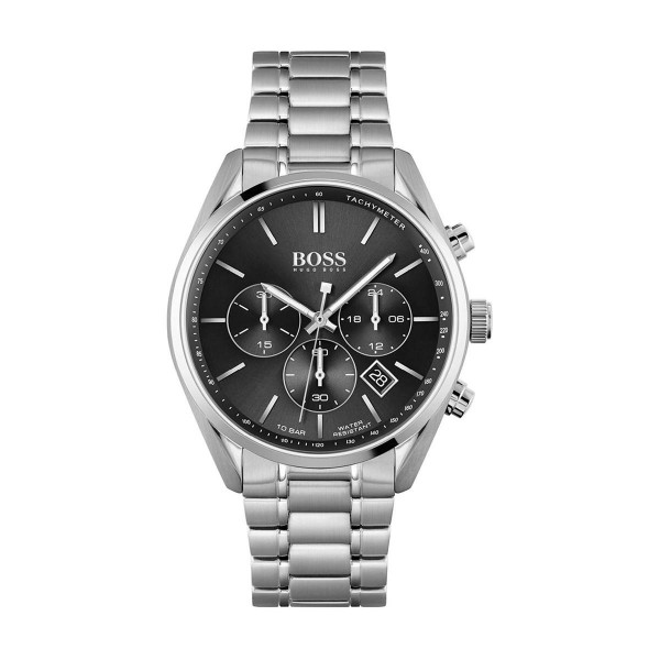 Часовник Hugo Boss 1513871