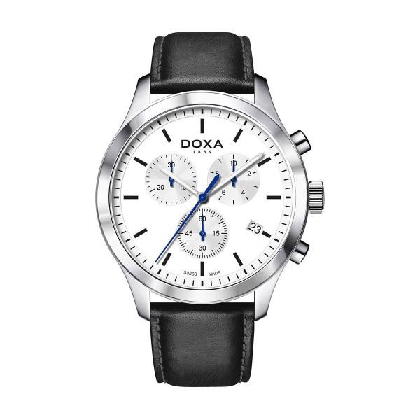 Часовник Doxa 165.10.015.01