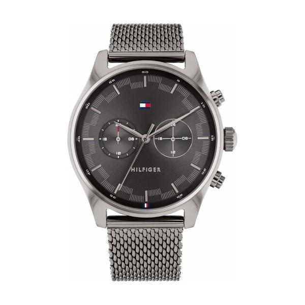 Часовник Tommy Hilfiger 1710421