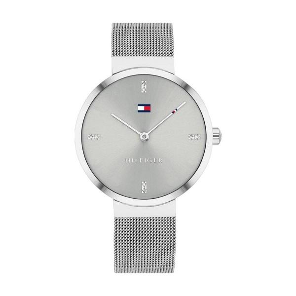 Часовник Tommy Hilfiger 1782220