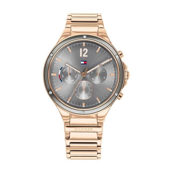 Часовник Tommy Hilfiger 1782277