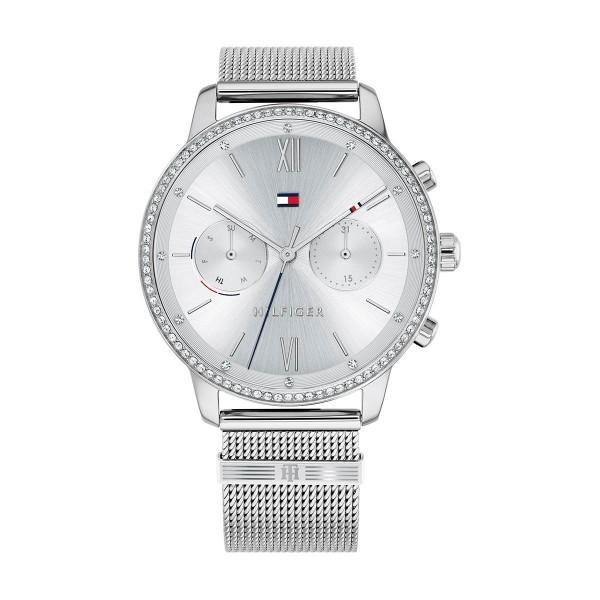 Часовник Tommy Hilfiger 1782301