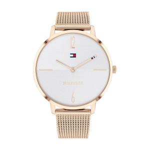 Часовник Tommy Hilfiger 1782340