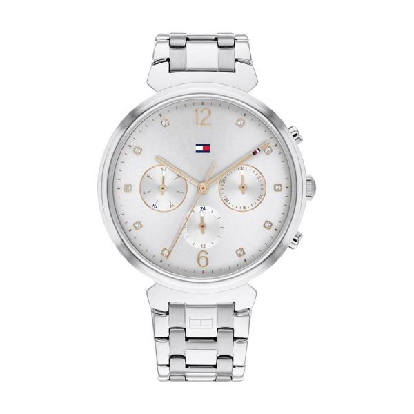 Часовник Tommy Hilfiger 1782346