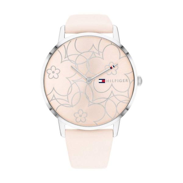 Часовник Tommy Hilfiger 1782367