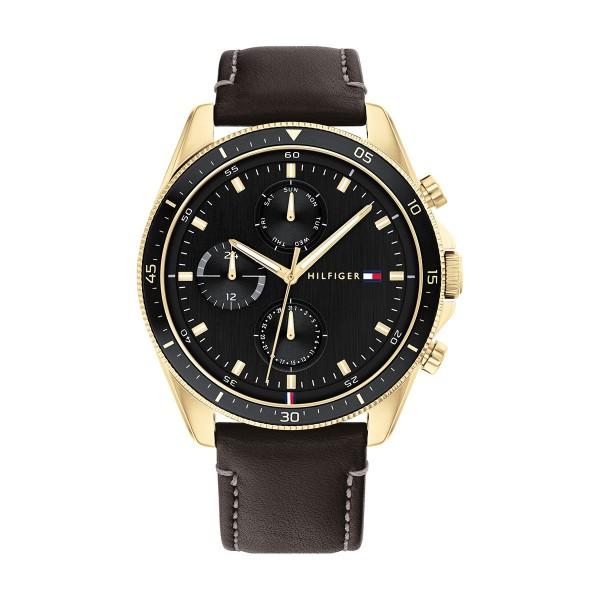 Часовник Tommy Hilfiger 1791836