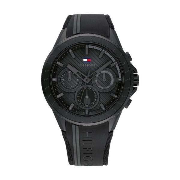 Часовник Tommy Hilfiger 1791861