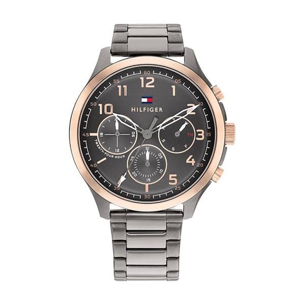 Часовник Tommy Hilfiger 1791871