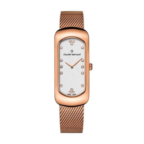 Часовник Claude Bernard 20227 37RM APR