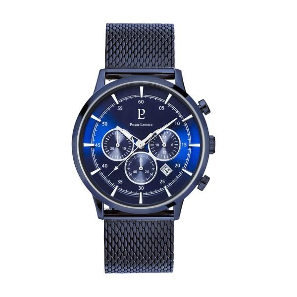 Часовник Pierre Lannier 230D466