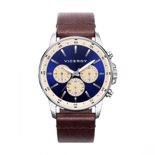 Часовник Viceroy 42283-37