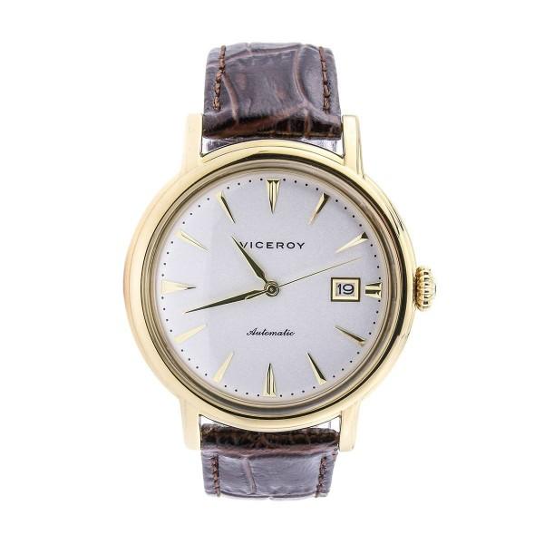 Часовник Viceroy 46583-07