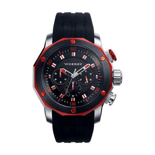 Часовник Viceroy 47739-77