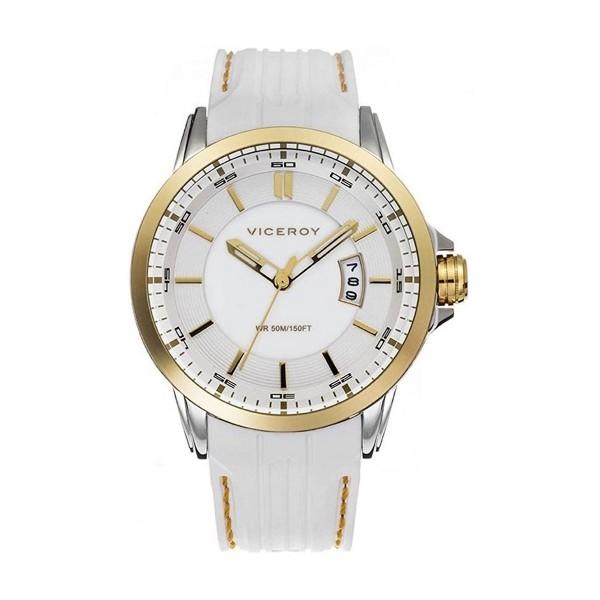 Часовник Viceroy 47822-27