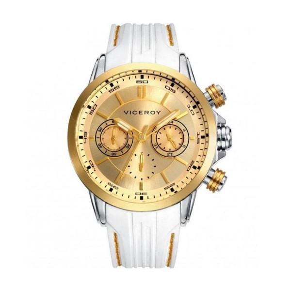 Часовник Viceroy 47824-27