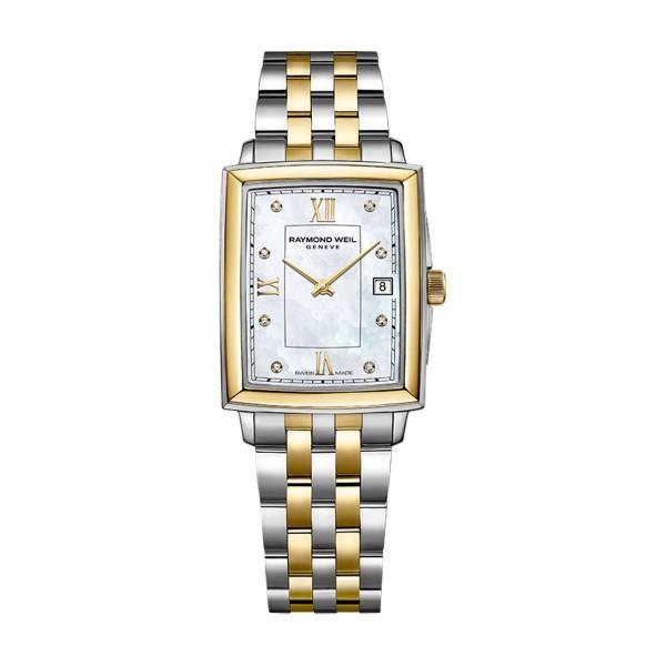 Часовник Raymond Weil 5925-STP-00995