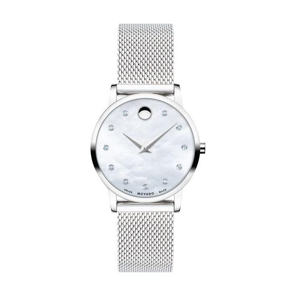 Часовник Movado 607491