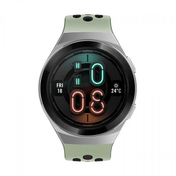 Смарт часовник Huawei GT2e Hector B19C