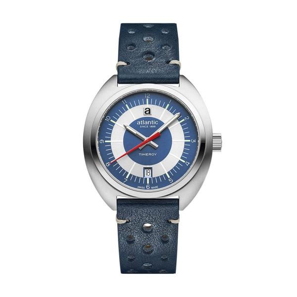 Часовник Atlantic 70362.41.55