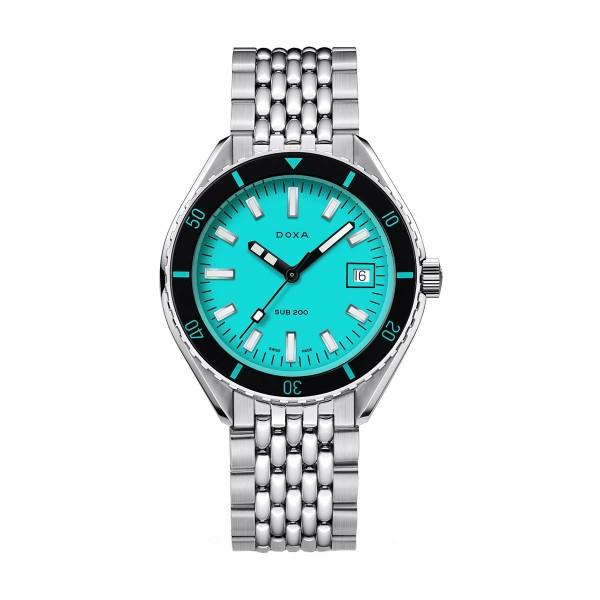 Часовник Doxa 799.10.241.10