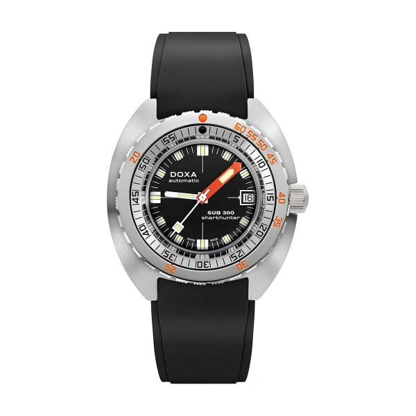 Часовник Doxa 821.10.101.20