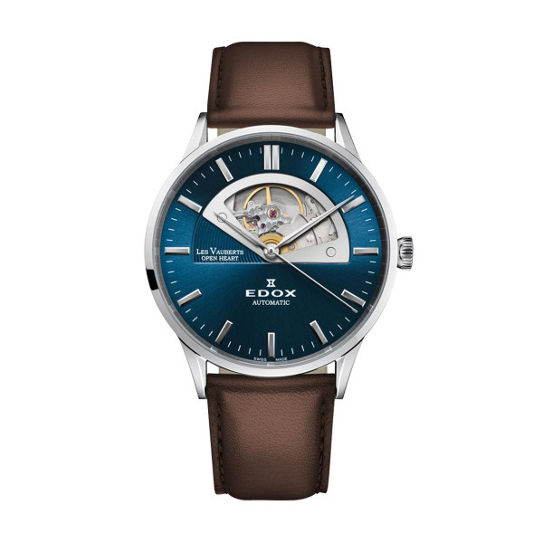 Часовник Edox 85014 3C1 BUIN