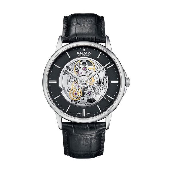 Часовник Edox 85300 3 NIN