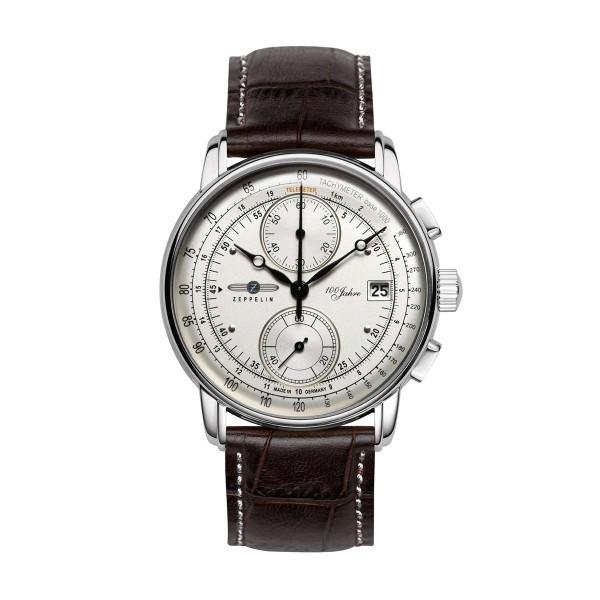 Часовник Zeppelin 8670-1