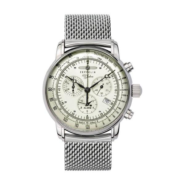 Часовник Zeppelin 8680M-3