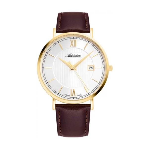 Часовник Adriatica A1294.1263Q