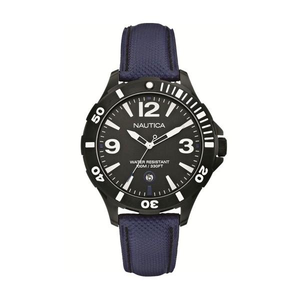 Часовник Nautica A13025G