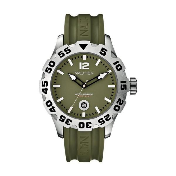 Часовник Nautica A14618G