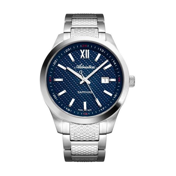 Часовник Adriatica A8324.5165Q