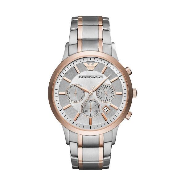 Часовник Emporio Armani AR11077