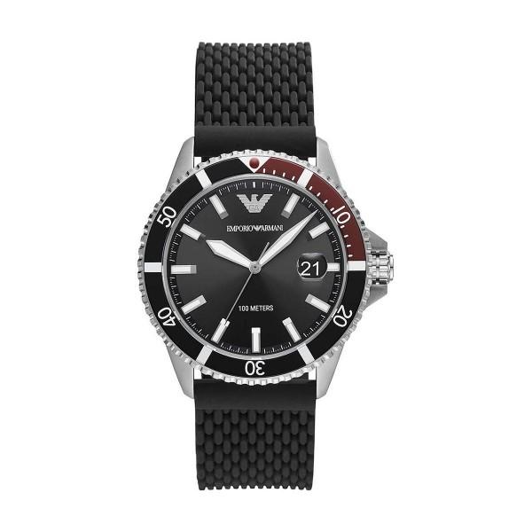 Часовник Emporio Armani AR11341