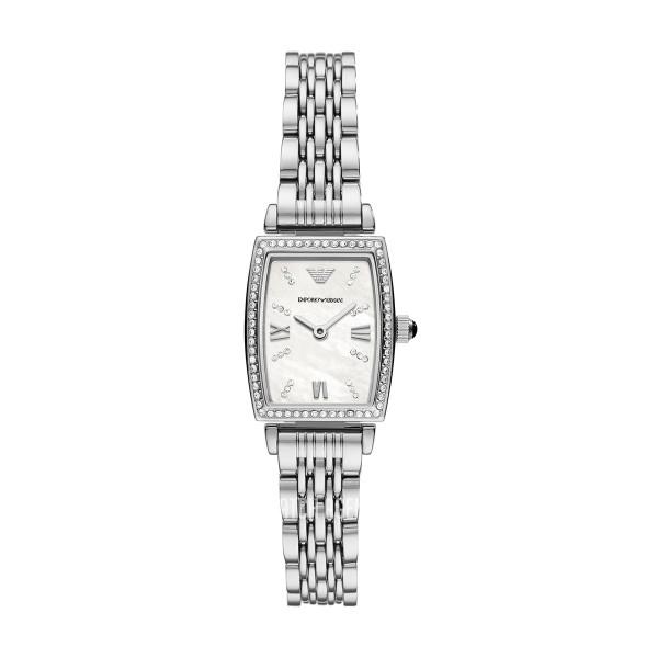 Часовник Emporio Armani AR11405