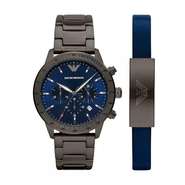 Часовник Emporio Armani AR80045