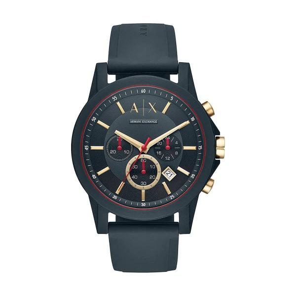 Часовник Armani Exchange AX1335