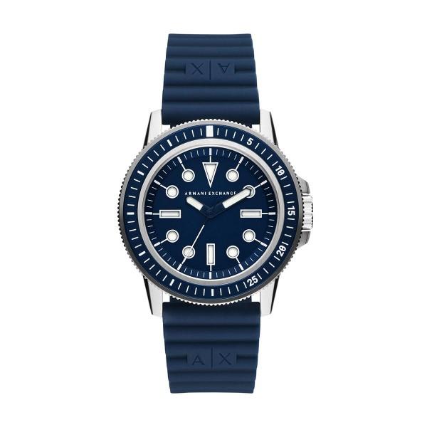 Часовник Armani Exchange AX1851