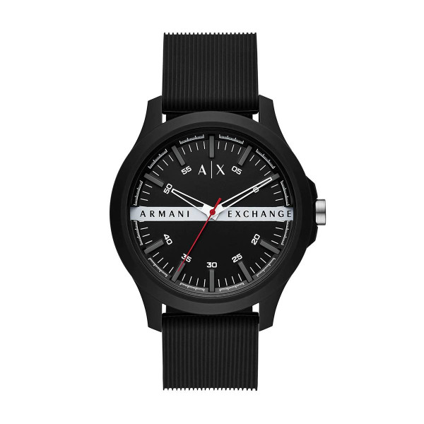 Часовник Armani Exchange AX2420