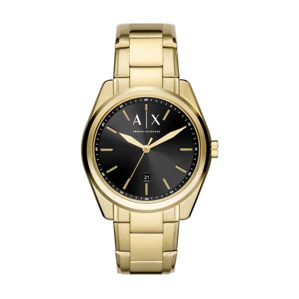 Часовник Armani Exchange AX2857